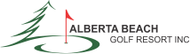 Alberta Beach Golf Resort & RV Park